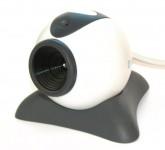Verdien snel geld als webcammodel