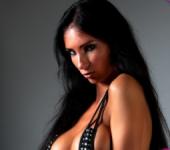 5 minuten gratis webcammen met mij, Sebriena Star