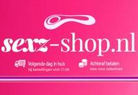 De online erotische sex webshop voor Nederland