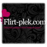 De gezellige online dating site door singles