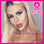 Watch Macy Leigh Studio live on cam
